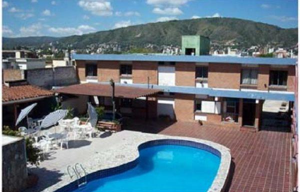 Villa Carlos Paz