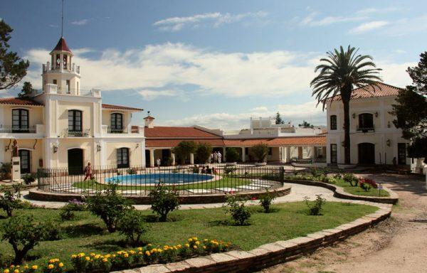 Tanti – Córdoba